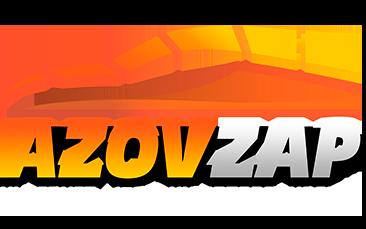 Azovzap_LOGO.png